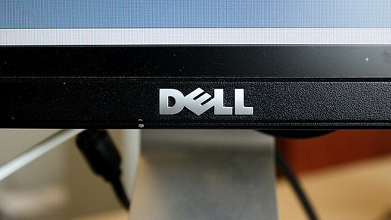 Icahn serves up $1.1 billion offer for 72 million shares of Dell in bid to slow current privatization plans