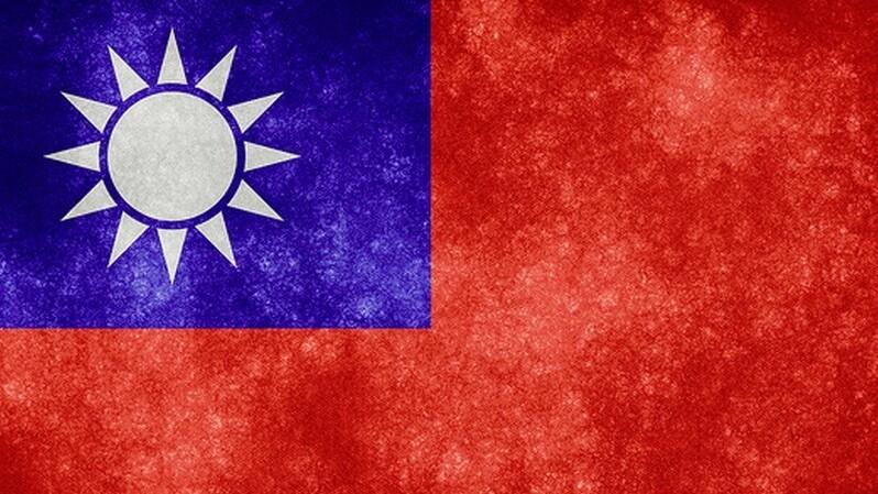Taiwan's SOPA slapped down following planned public digital outcry