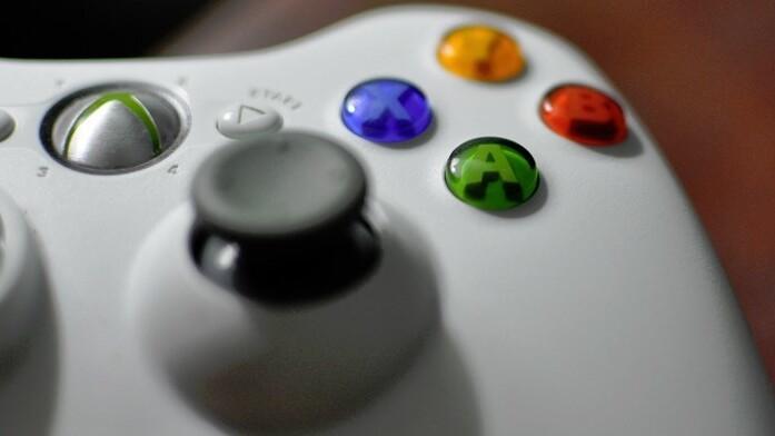 Microsoft's SmartGlass Xbox companion app has accrued 17 million downloads since launch