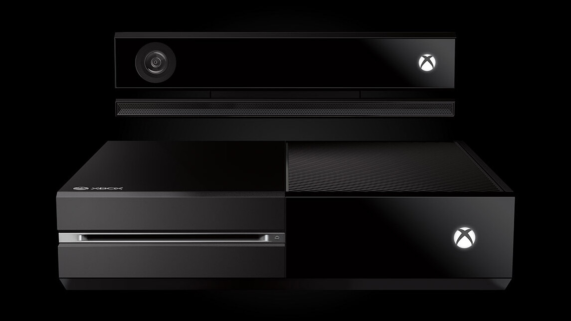 Microsoft says 'stick with 360' if you can't get a regular Internet connection for the Xbox One