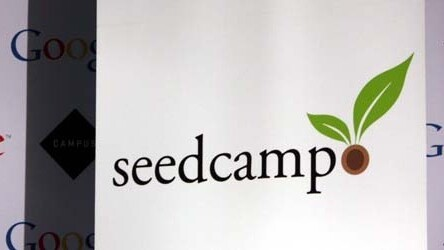 Seedcamp bolsters its team and inks deal with Nokia to help phone maker get closer to startups