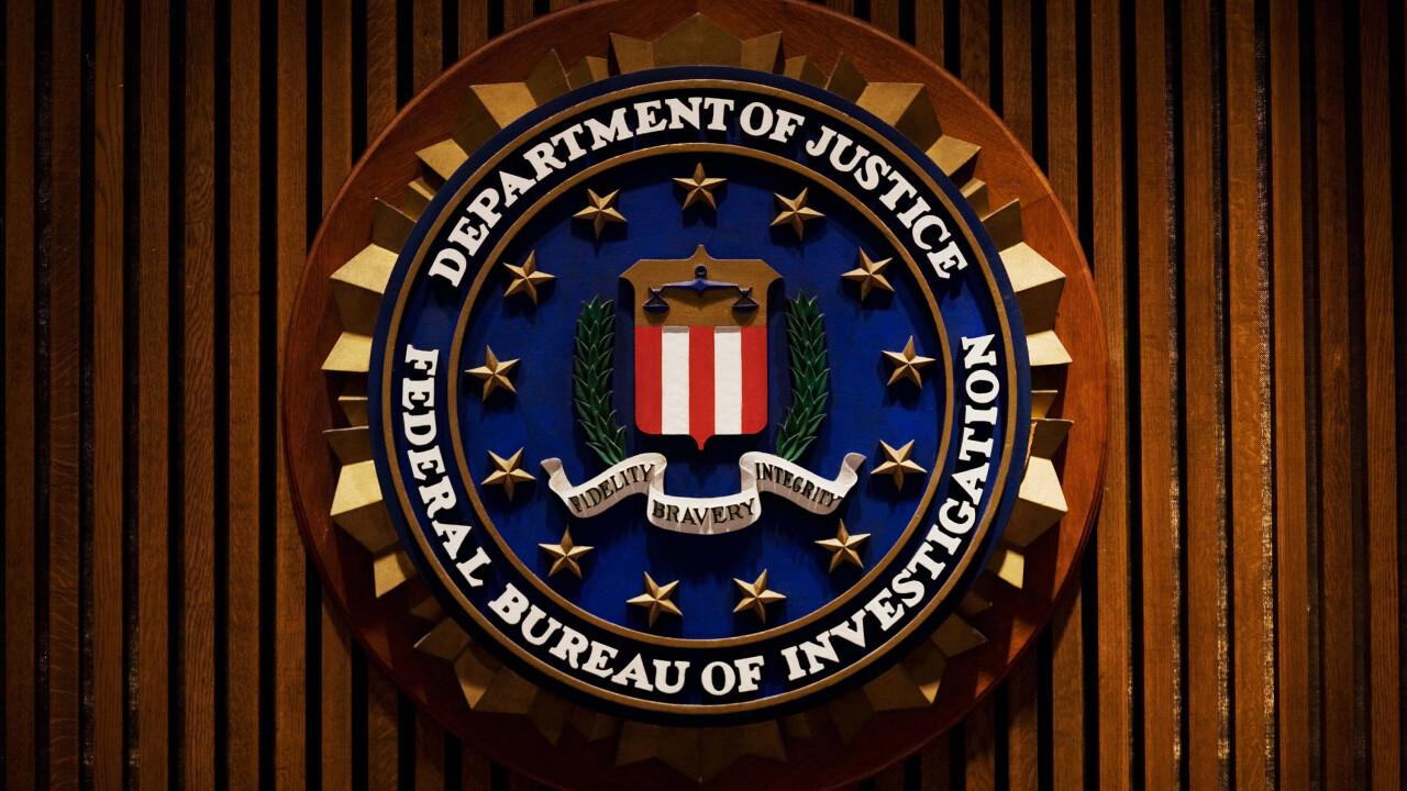 Deputy FBI director: NSA data gathering programs stopped NYSE and NYC subway bomb plots