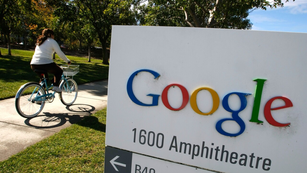 Google is reportedly developing an Android game console, smartwatch, and new Nexus Q