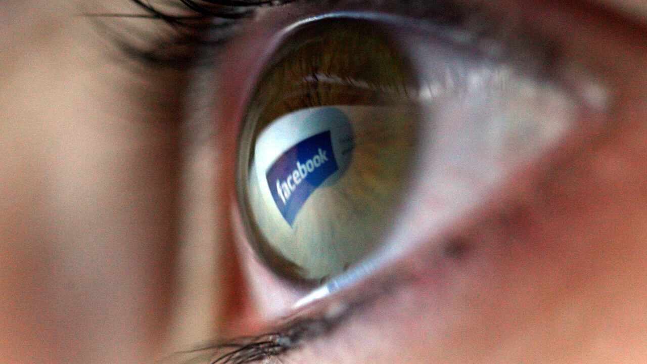 Facebook now has 1.15 billion monthly active users and 699 million daily active users