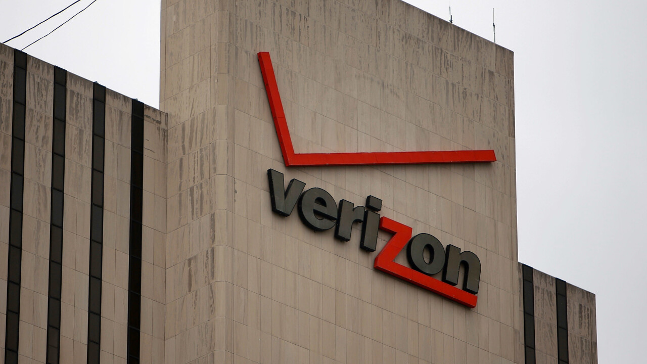 Verizon says it would hand over phone records if it were to receive an order from the US National Security Agency