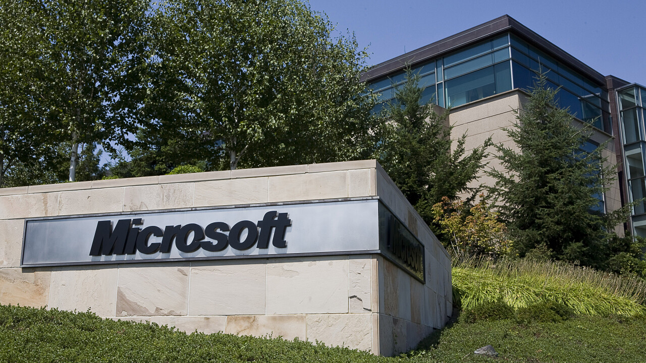 Microsoft VP Andy Lees steps down, will take a sabbatical and then start a new role later this year