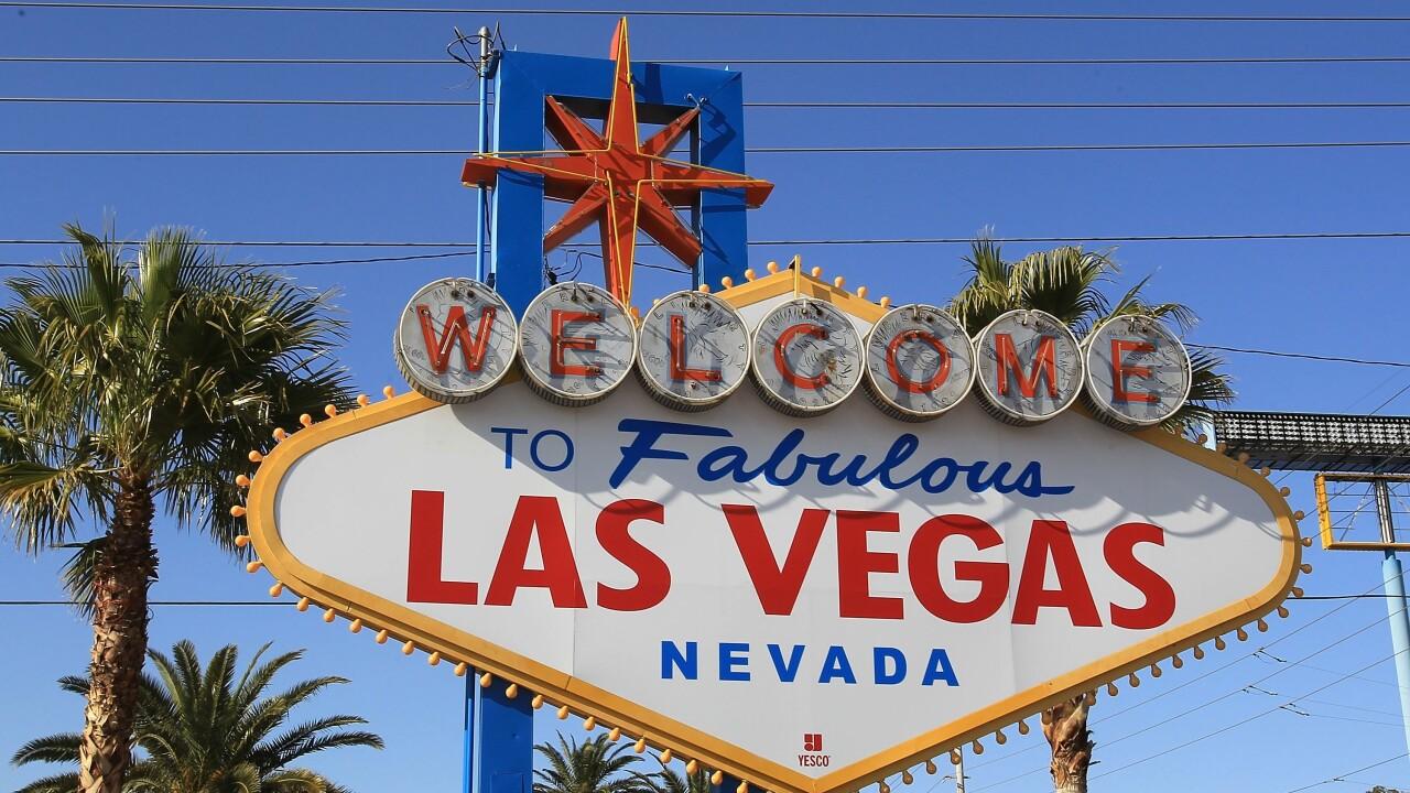 Travel activity marketplace Peek launches in Las Vegas