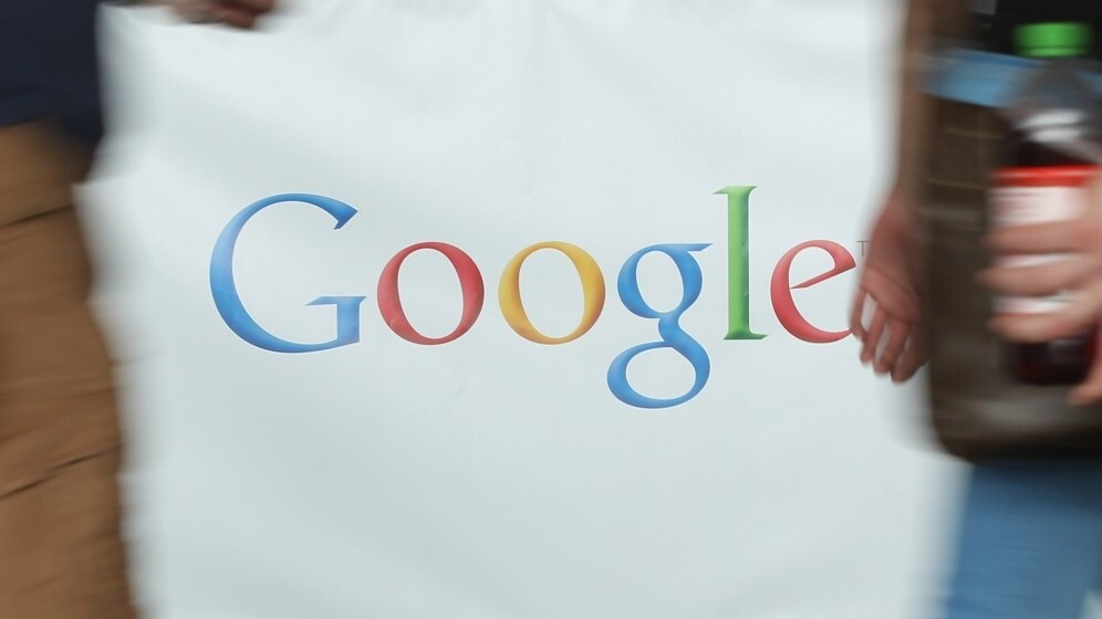 Happy now? Google's giving you an easy way to put a satisfaction survey on your website