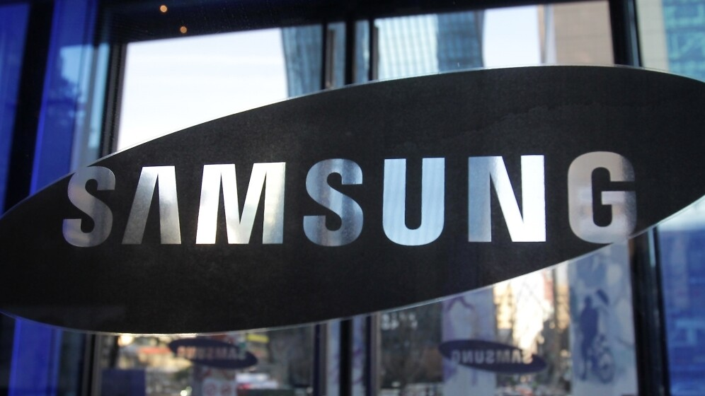 Samsung ATIV Tab 3 hands-on, one of the world's thinnest Windows tablets