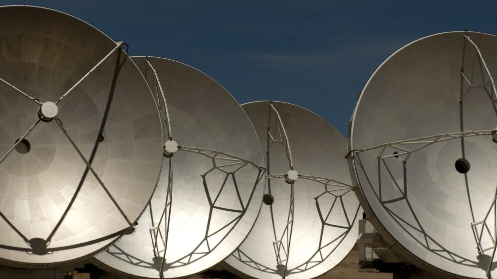 4G interference in the UK will affect Freeview TV for 90k homes, but that's less than expected