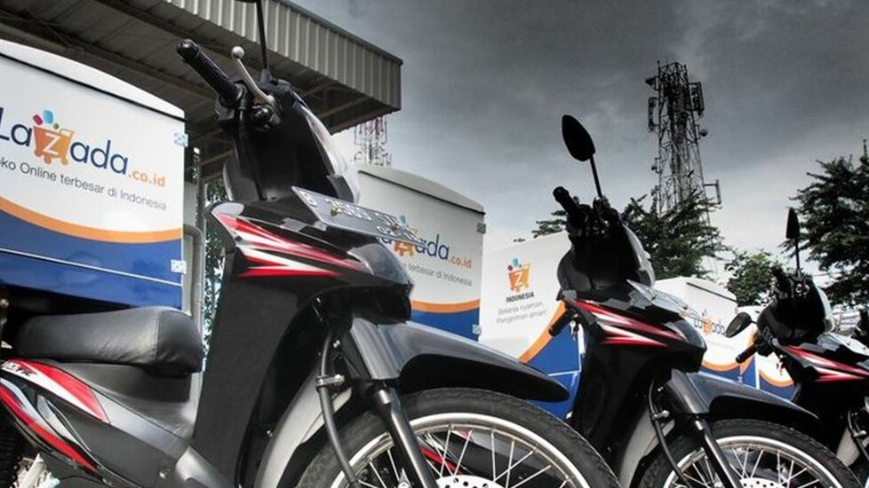 Lazada, Rocket Internet's Amazon for Southeast Asia, raises $100m as it aims for profitability by 2015