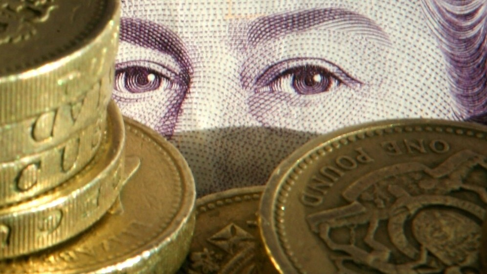 Ingenious Ventures prepares to open its wallet for 15 UK startups, nearly $3.5m up for grabs