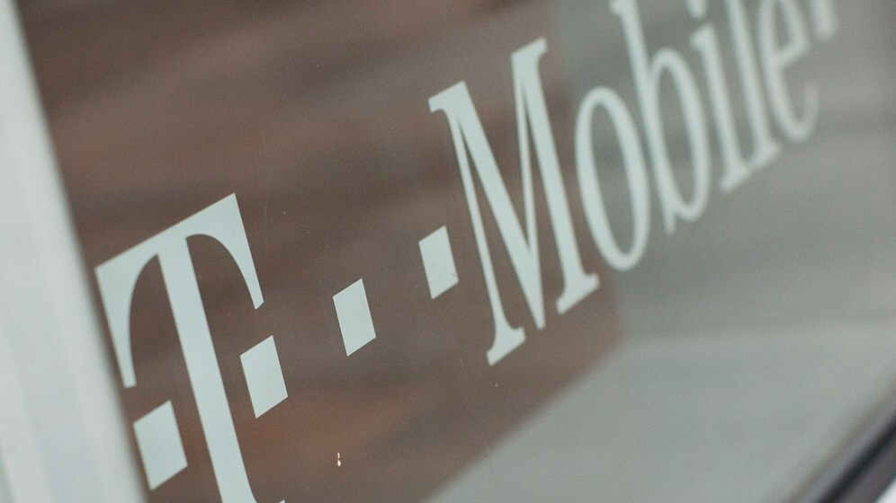 Google convinces T-Mobile to support Hangouts MMS messages on Google Voice