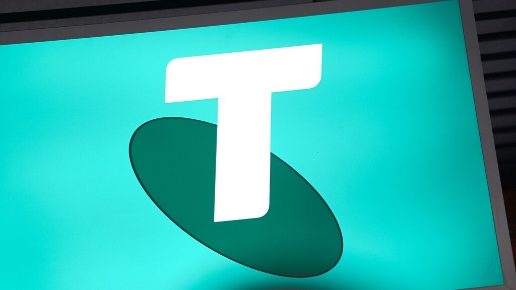 Kony Solutions nabs $18.3m from Telstra to grow its app development platform in APAC