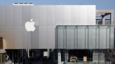 Apple signs TSMC deal for 20nm iPhone, iPad chips after finally meeting speed and power standards
