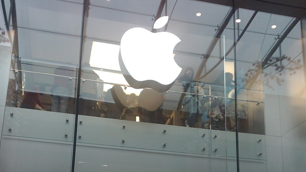 Researcher claims he told Apple of Developer Center vulnerability but didn't maliciously steal data
