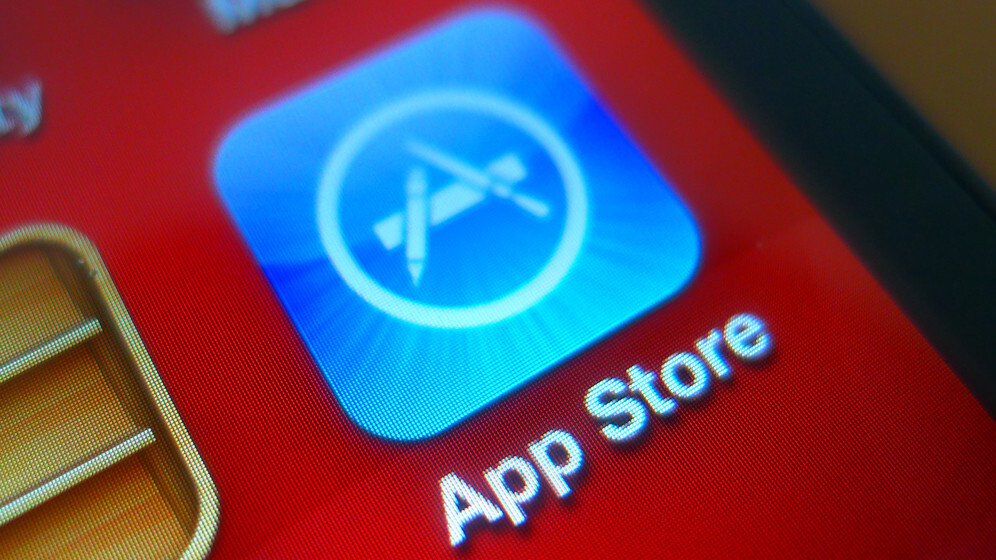 Distimo's new iOS app gives developers insight into how well they're performing on app stores