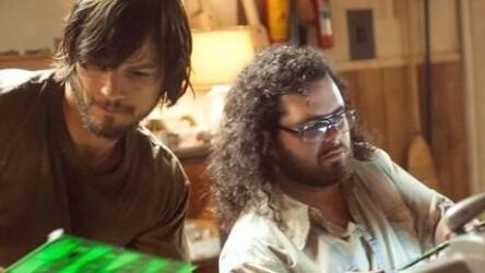 Steve Jobs biopic 'jOBS' starring Ashton Kutcher will finally hit US theaters on August 16
