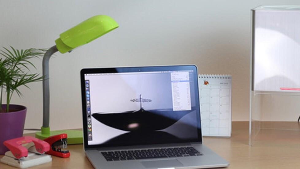 Sub-$400 3D printer, The Buccaneer, passes $500,000 on Kickstarter in just 4 days