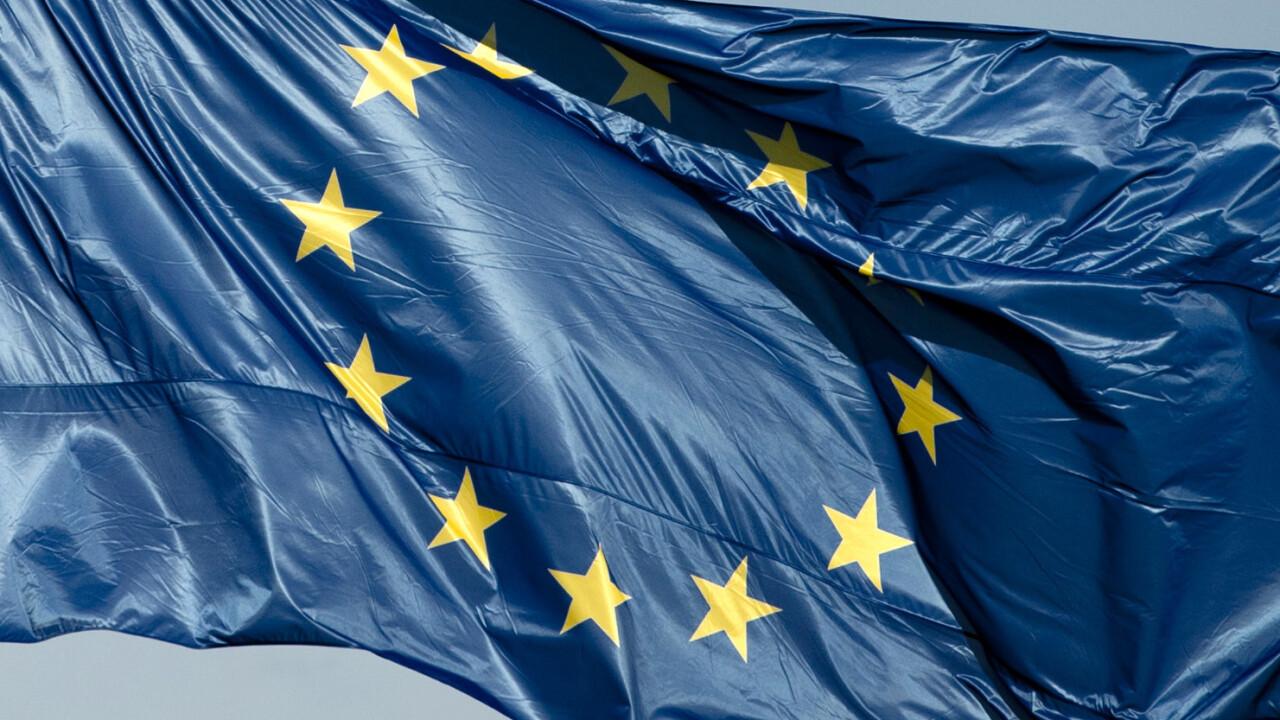 'Social fingerprint' firm Trustev wins the EU Commission's Tech All Stars startup competition
