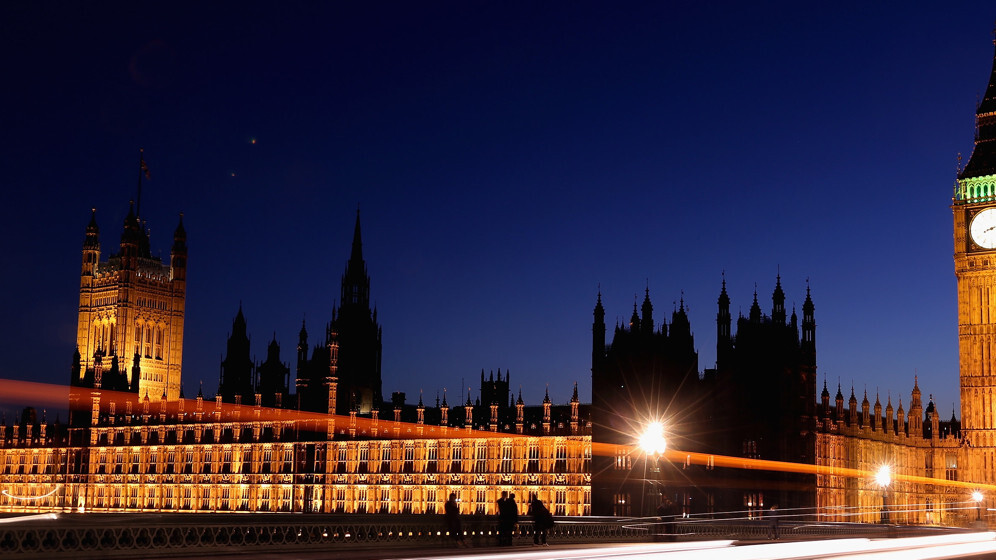 Less porn for you: UK ISPs will enact auto-filtering of adult content by the end of 2013