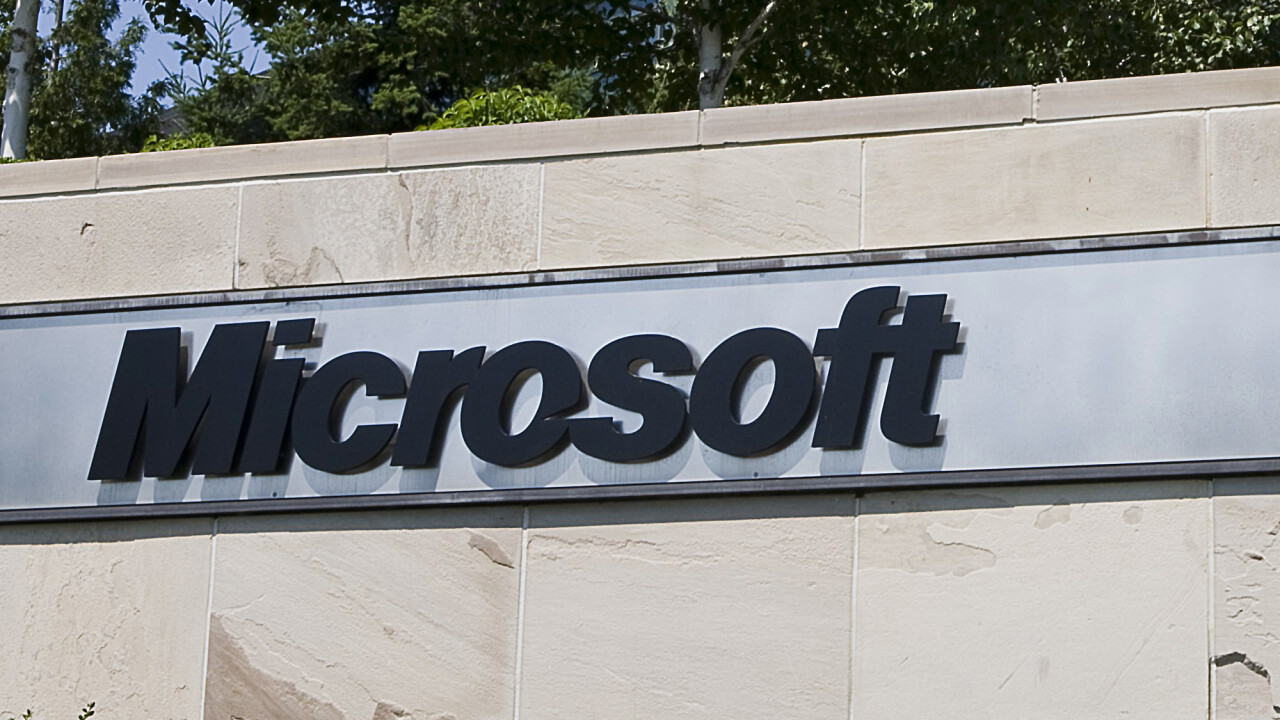 Microsoft announces general availability of business intelligence tool Power BI for Excel and Office 365