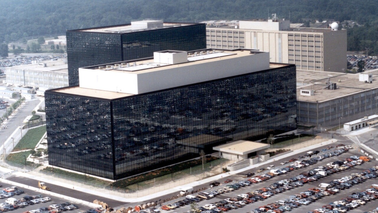 PRISM update: Recent reports you definitely shouldn't miss