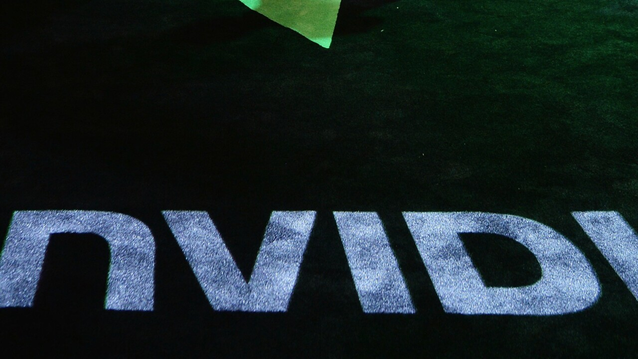 Nvidia and IBM unveil NVLink interconnect between CPUs and GPUs coming in 2016 with 5x-12x faster data sharing