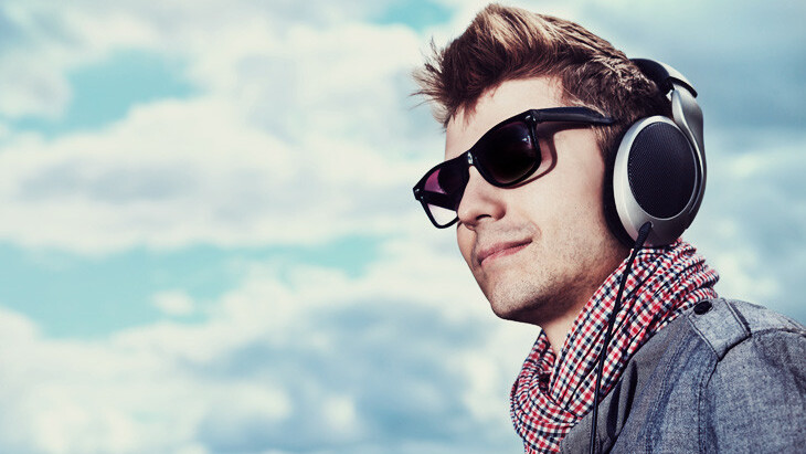 #nwplyng gamifies your music-sharing experience