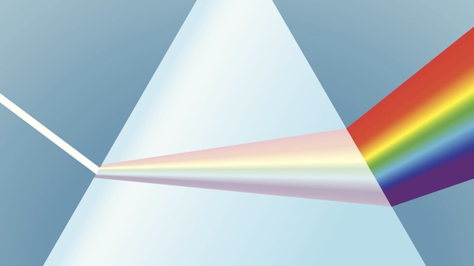 PRISM: Here's what you need to know about the US Internet monitoring scandal