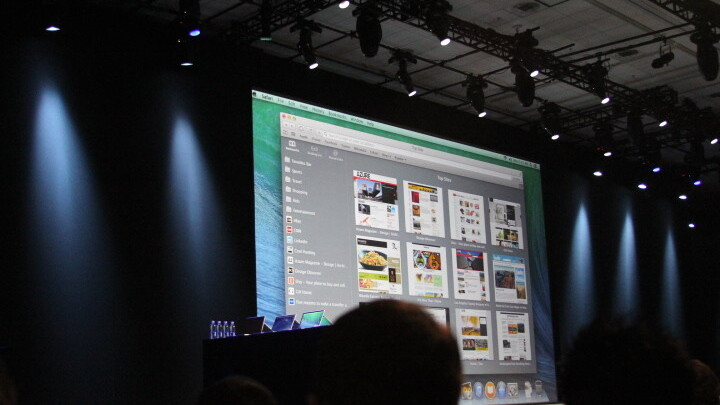 Some free-tier Apple Developers given access to iWork for iCloud beta
