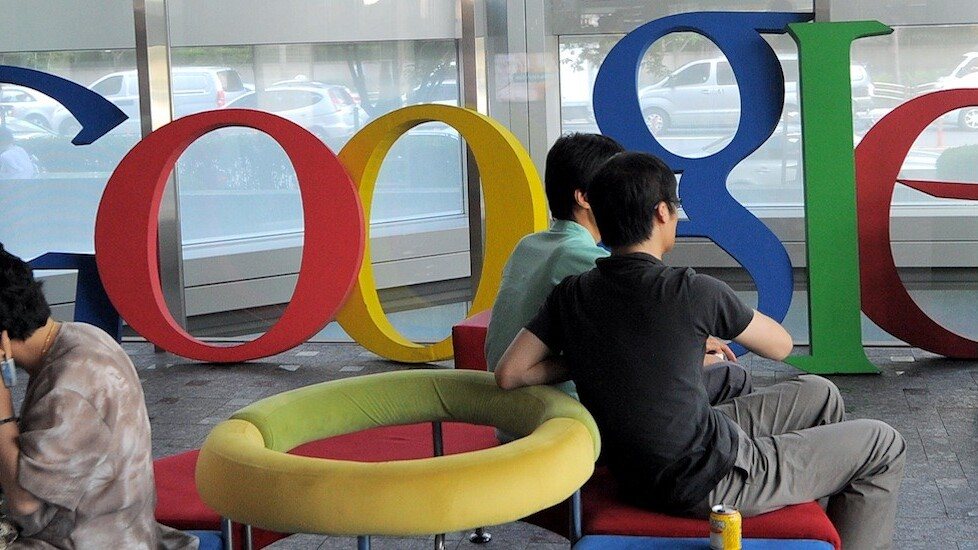 Google cleared of unfairly using Android to aid its search business in Korea