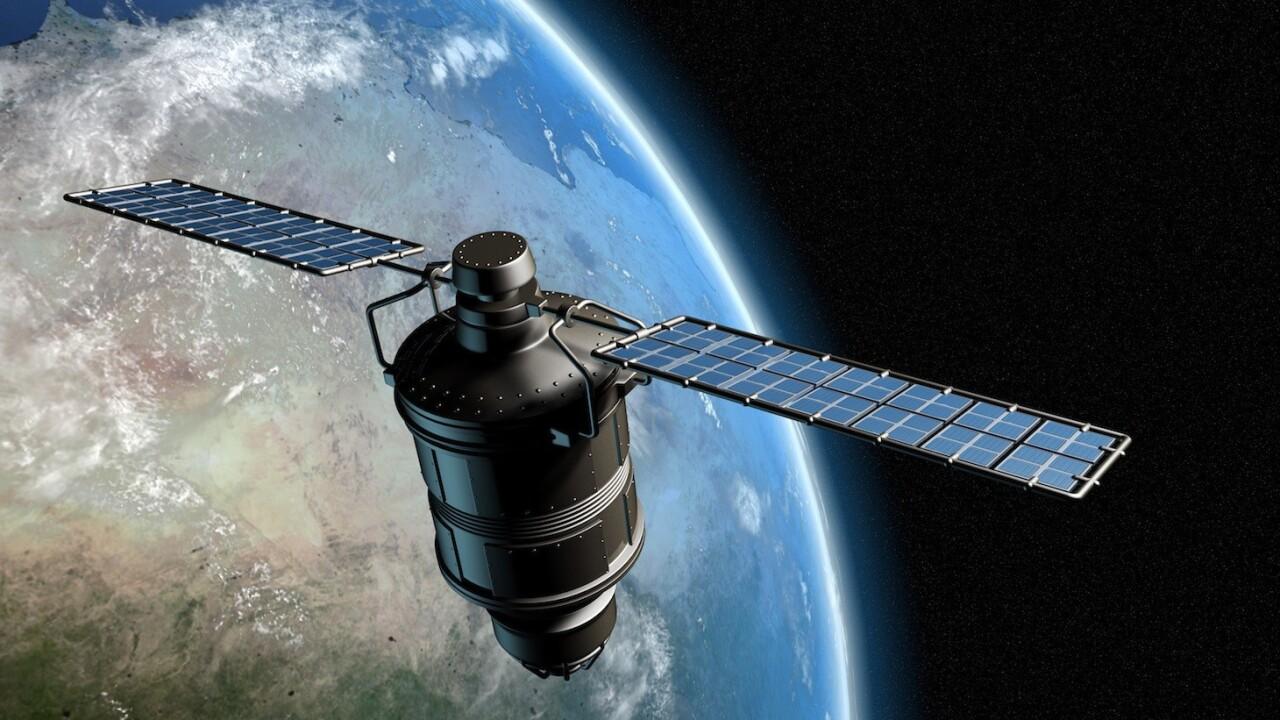 Bill Gates-backed antenna technology firm Kymeta raises $50m in Series C funding