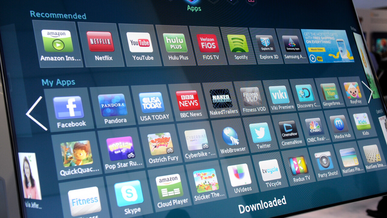 Boxee to discontinue its Cloud DVR service on July 10 following its acquisition by Samsung