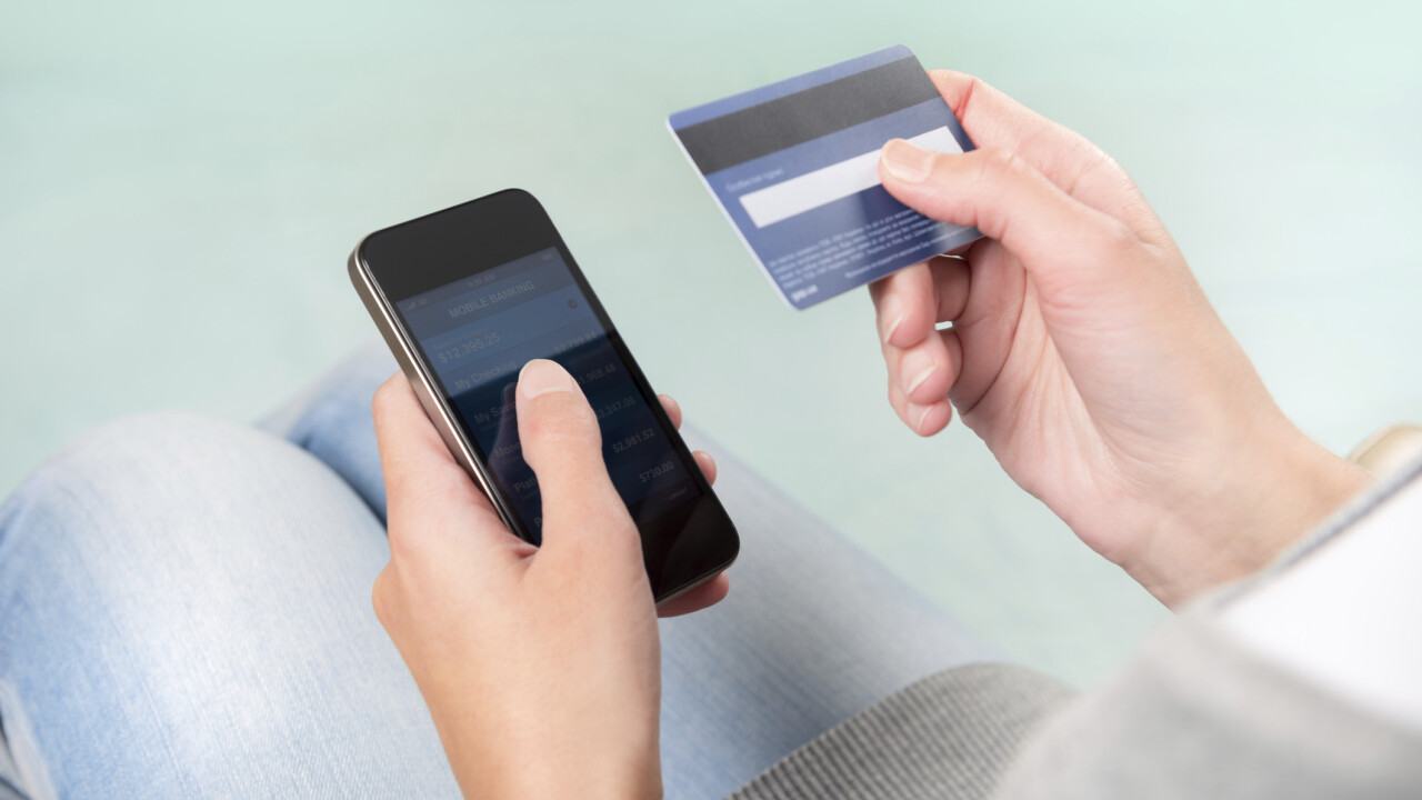 Web retail platform Bigcommerce adds support for Stripe payments