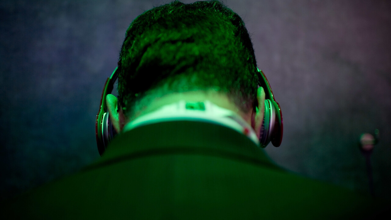 Does anyone still use Twitter #Music? Why the Web and iOS app are quickly fading into obscurity