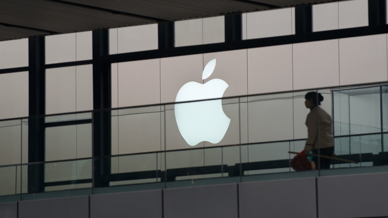 Apple: Extended Developer Website outage due to security breach, some user info may have been exposed