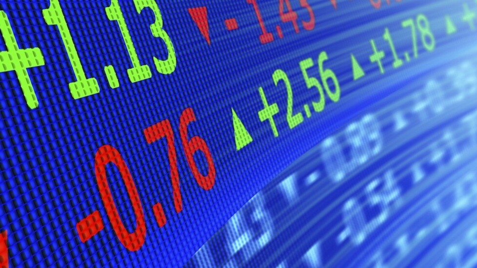 Virtual stock market game startup TradeHero aims for $5m funding and 1m users by year-end