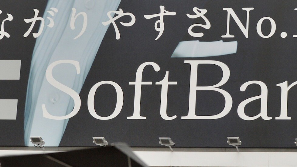 Softbank completes $21.6 billion deal to merge with Sprint, drops Nextel from company name