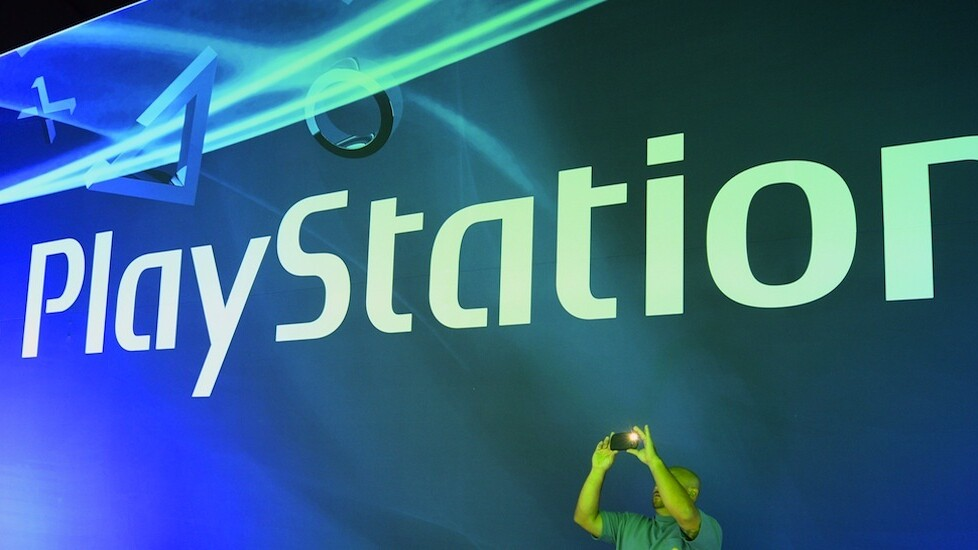 Sony's PlayStation 4 users will get to access their digital library from any other console