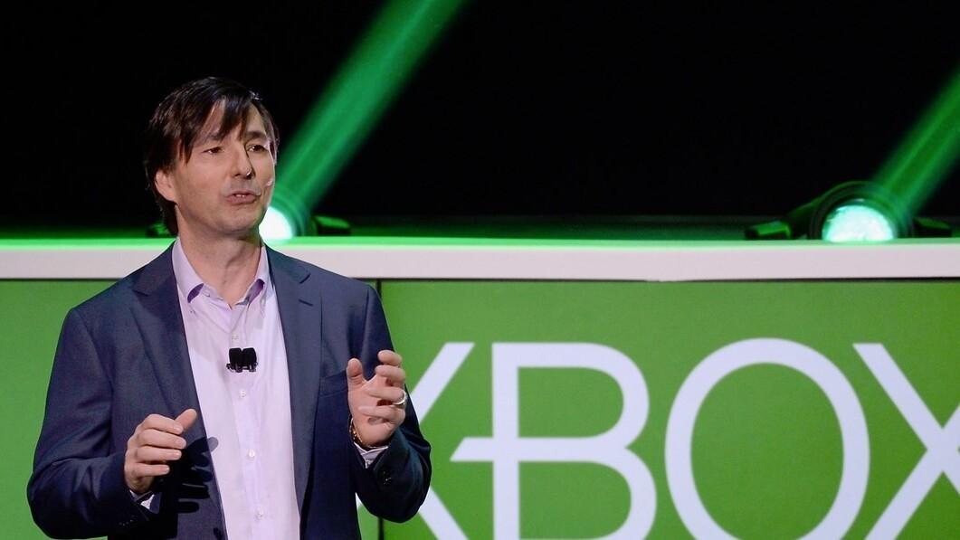 Microsoft entertainment head Mattrick reportedly jumping aboard Zynga's sinking ship