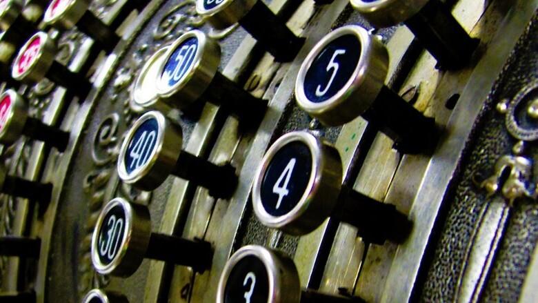 Deal to go private under pressure, Dell's stock slips as investors lose the faith