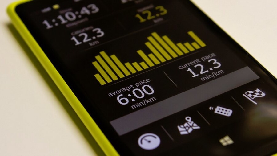 Nokia's inexpensive Lumia 520 is now the most popular global Window Phone handset