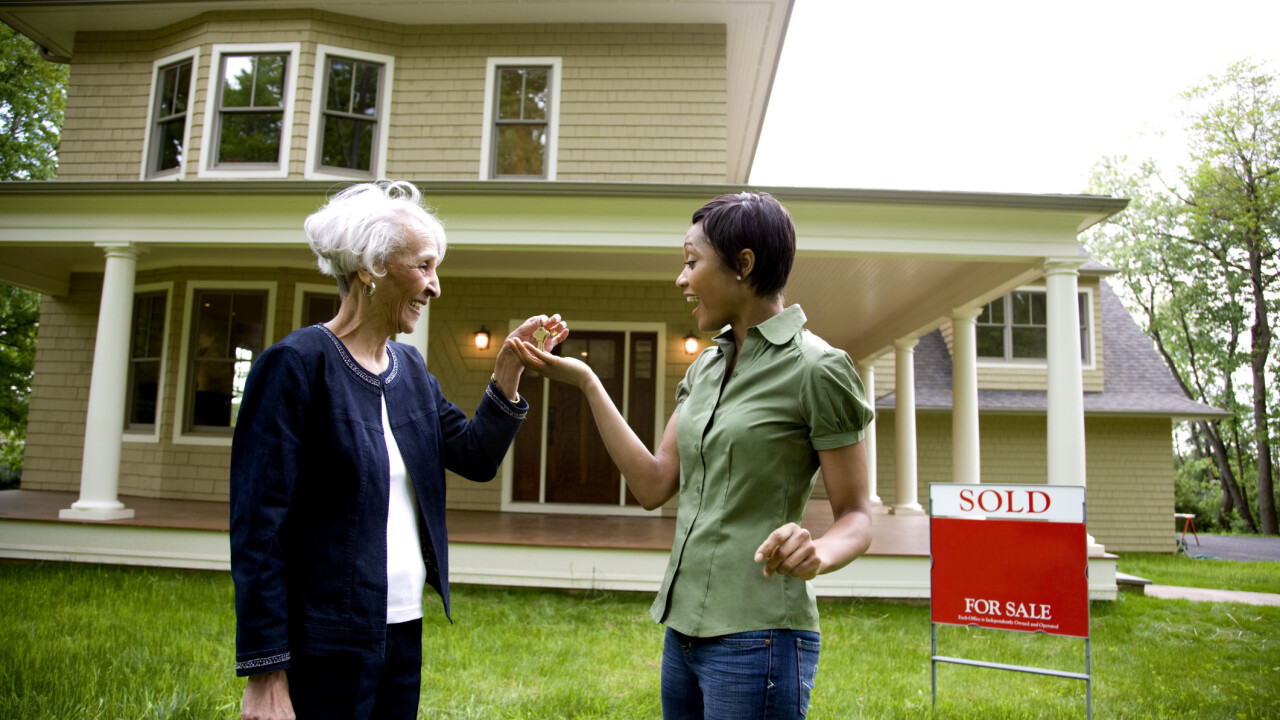 Trulia revamps its Find An Agent option so buyers can find real estate pros by expertise and more