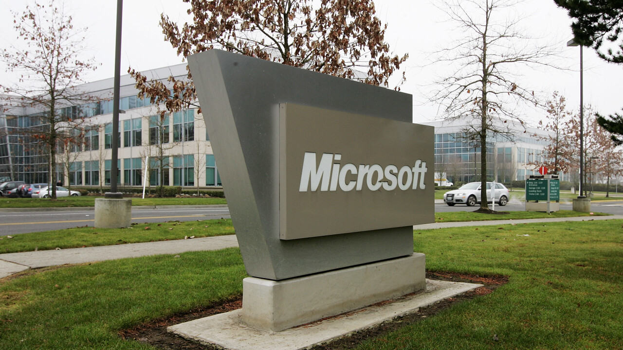 Guardian: Microsoft cooperated with NSA, giving access to SkyDrive, Skype, and Outlook.com data