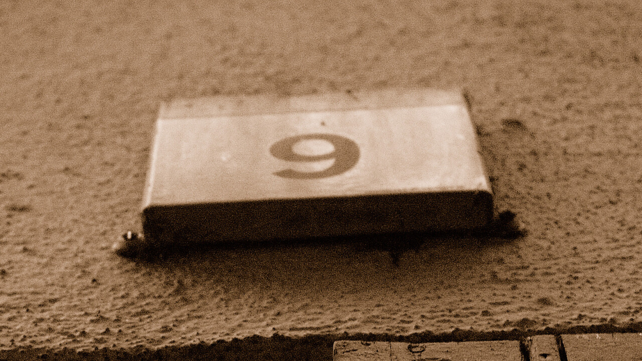 9 pieces of data e-commerce entrepreneurs should collect
