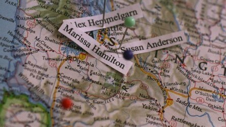 Apple reportedly buys Locationary, a crowdsourced business data startup