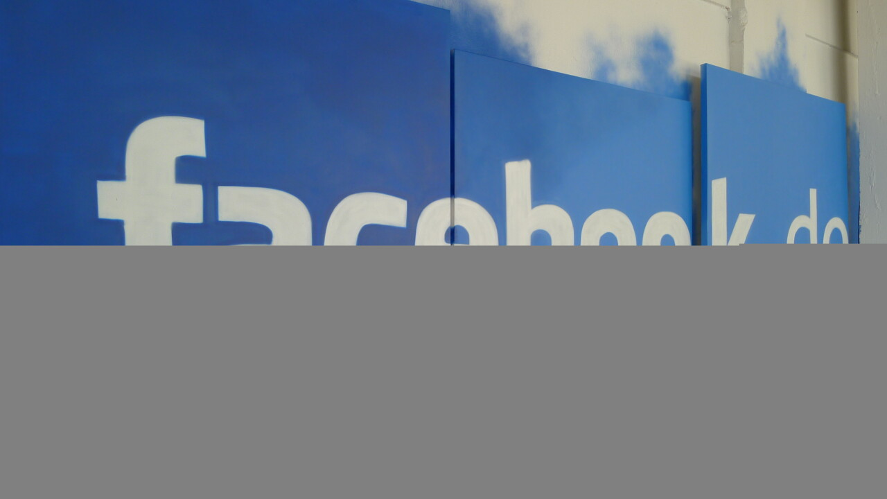 Facebook testing 'On This Day' tab in the News Feed to help users take a trip down memory lane
