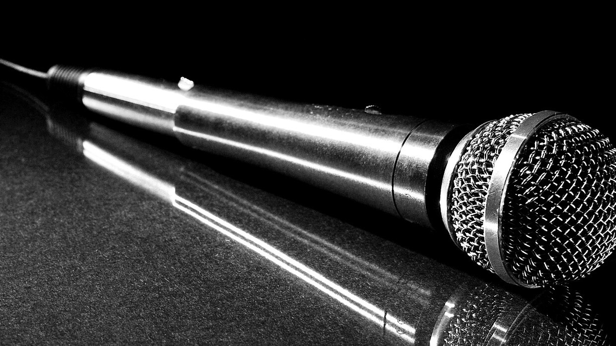 Music industry matchmakers Giggem introduces Auditions to help bands recruit new members