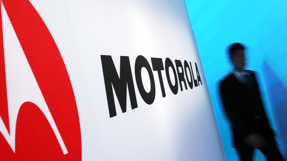 Motorola Droid Ultra looks like a Kevlar-totin', Jelly Bean-based, 4.3-inch Android smartphone